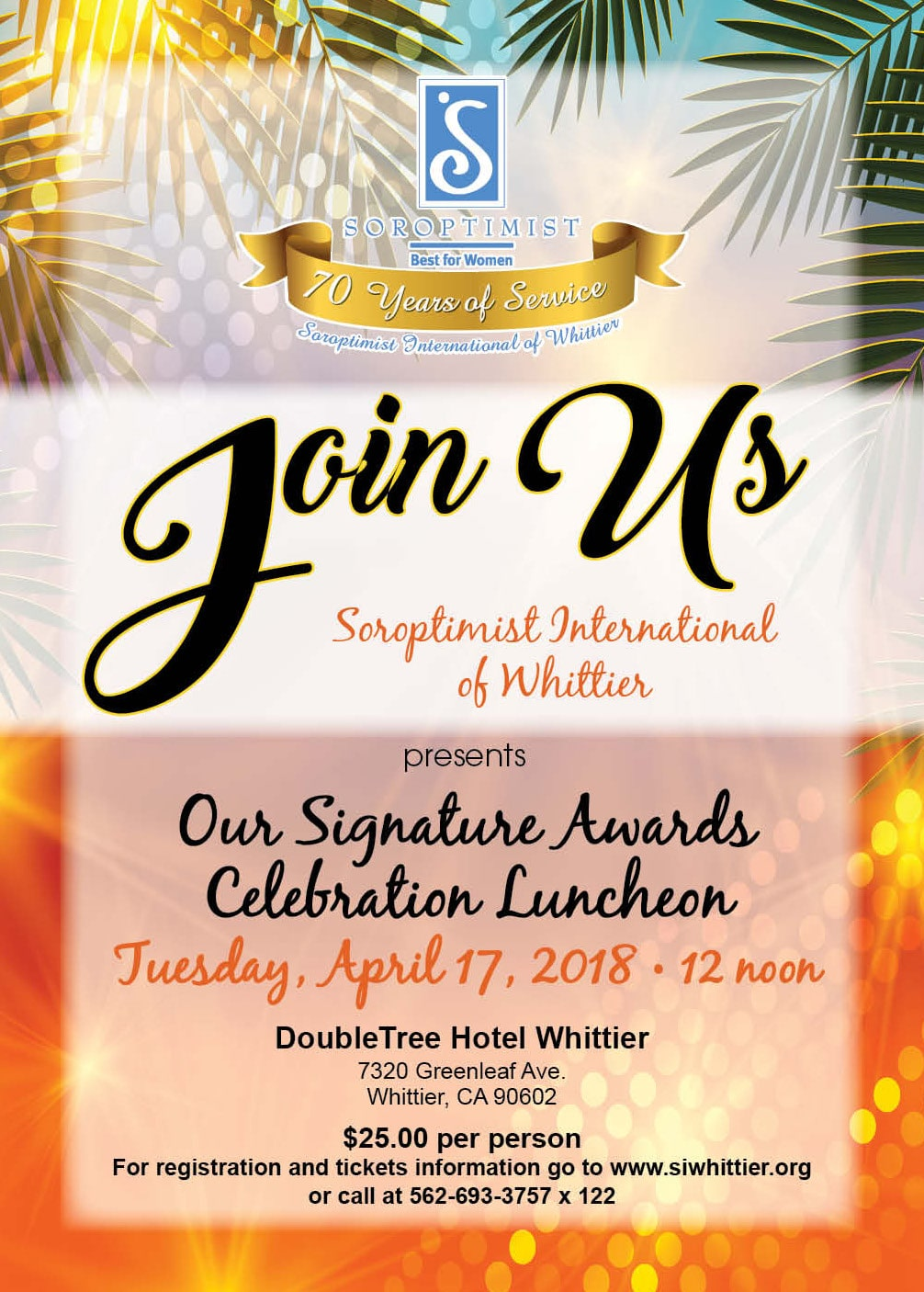 180417 siw signature award celebration luncheon invite whittier