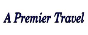 A Premier Travel