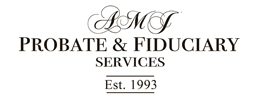 AMJ Probate Services