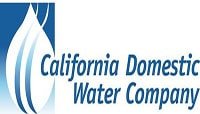 Cal_Dom_Water