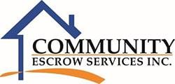 Community-Escrow