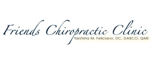 Friends Chiropractic