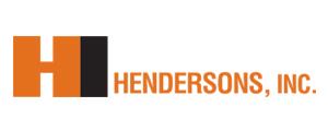 Hendersons INC