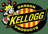 Kellogg Garden-1