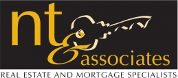 NT & Associates, Inc.