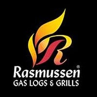 Rasmussen Gas