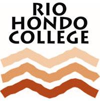 RioHondo-300x289