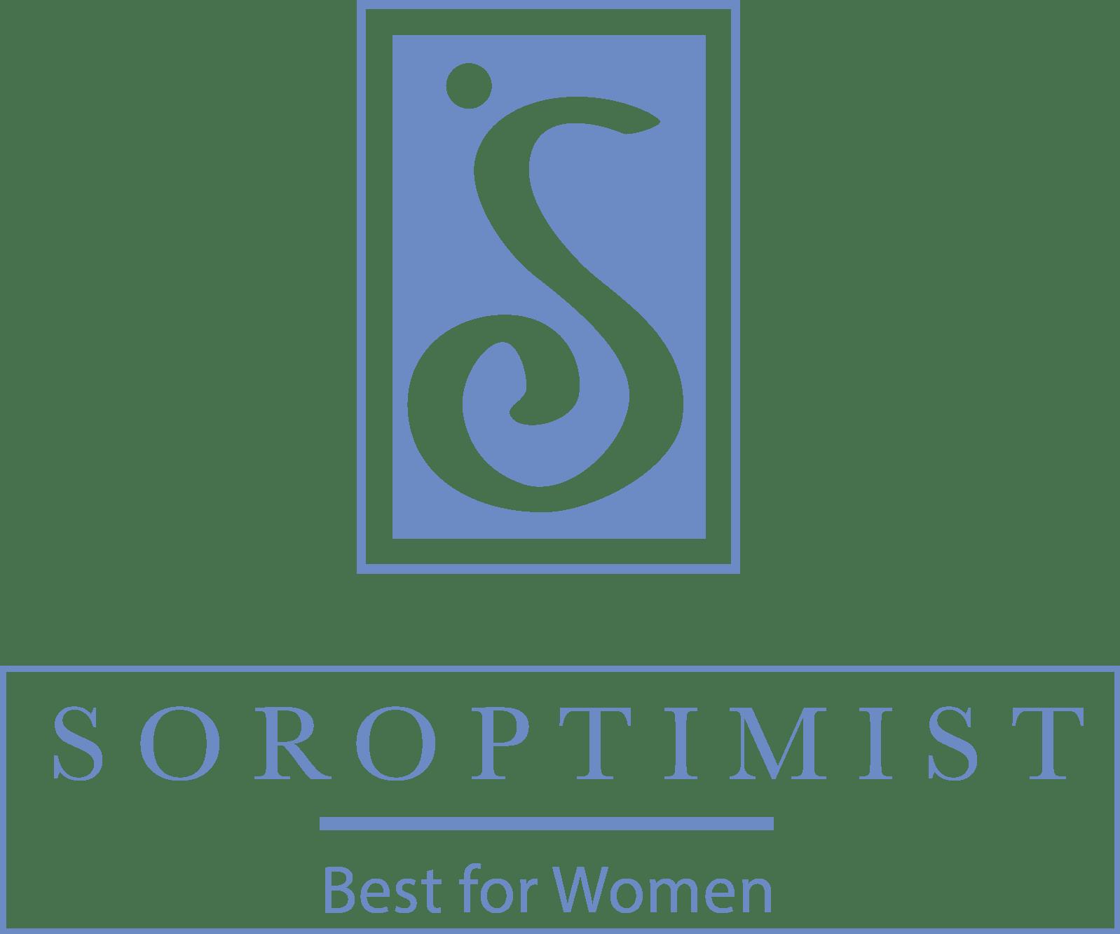 Whittier Soroptimist