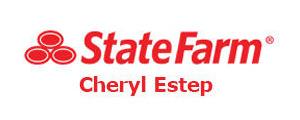 State Farm Cheryl Estep