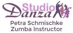 Studio Danza Petra Schmischke