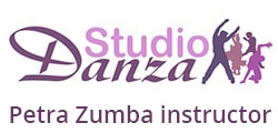 Studio Danza Petra Zumba