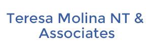 Teresa Molina NT & Associates