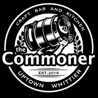 TheCommoner