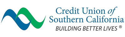 Credit Union of So Cal