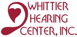 Whittier Hearing Center