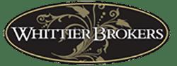 WhittierBrokers