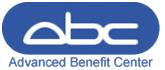 Advance Benefit Center