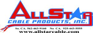 Allstar Cable