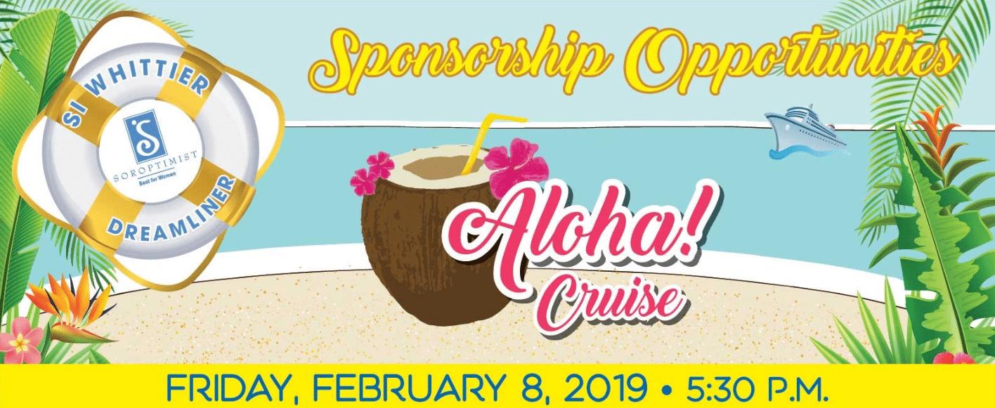 aloha-cruise