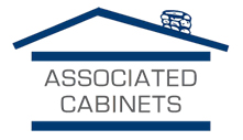 Associated Cabinets