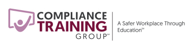 Compliance Traning Group