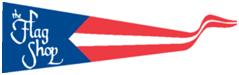 Flag Shop