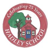 HADLEY SCHOOL