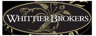 Whittier Brokers