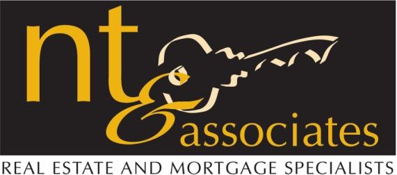 NT Associates