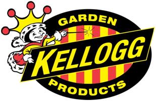 Garden kellogg Products