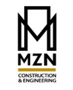 MZN Construction & Engineering