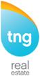 TNG Real Estate