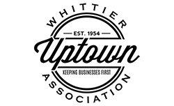 Whittier Uptown Association
