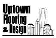 Uptown Flooring